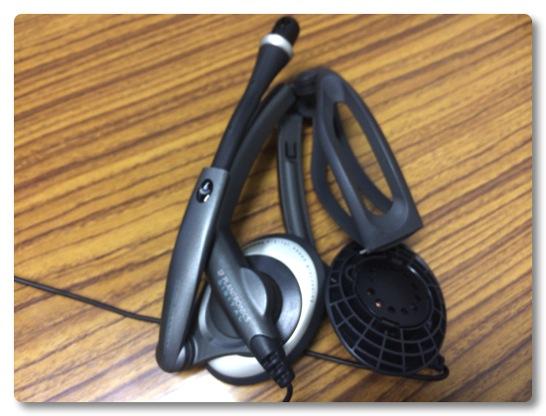 EarPad 02