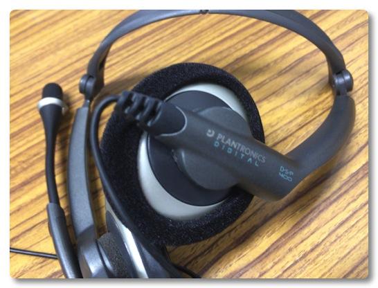 EarPad 03