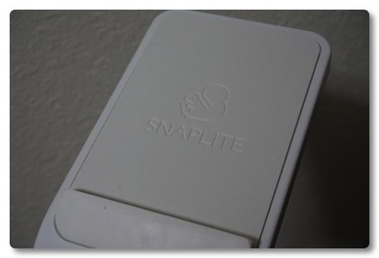 SnapLite 0015