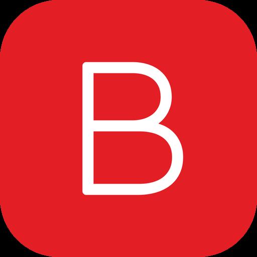 Boxcarのサービス停止は7月1日、BoxcarユーザはBoxcar 2への乗り換えが必要です