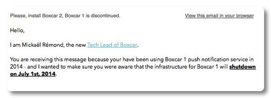 Boxcar2 001