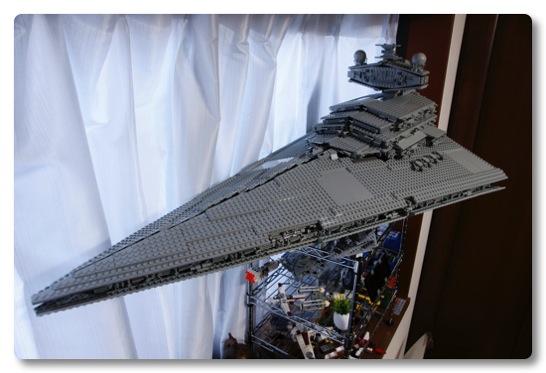 LEGOArchitectureVisualGuide 002