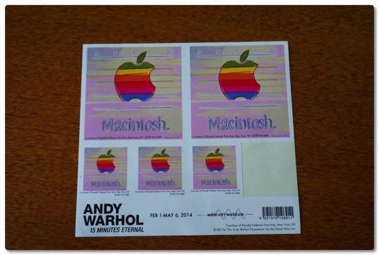MacintoshPOP 002