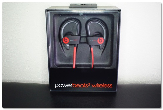 Powerbeats2 001