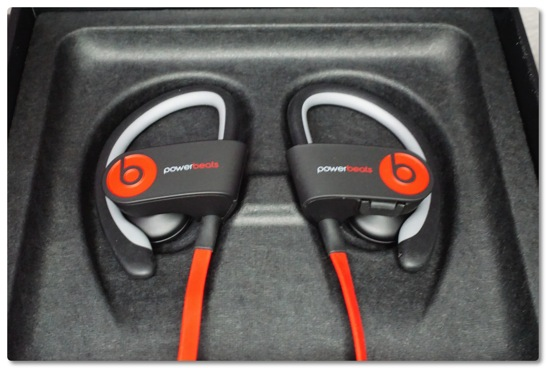 Powerbeats2 011