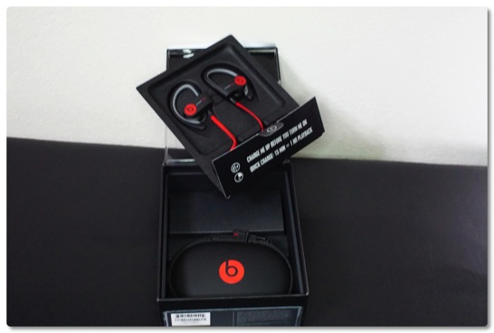 Powerbeats2 012
