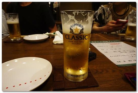 Sapporo 019