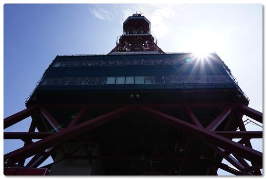 Sapporo 032