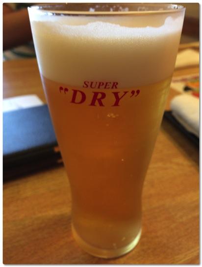 Sapporo 111