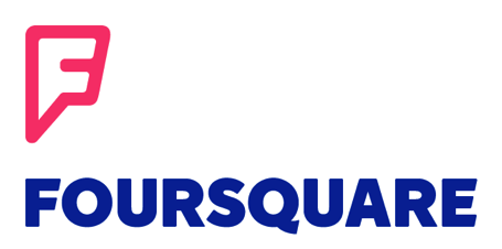 Foursquarelogo new