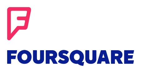 FoursquareからSwarmにデータ移行されるらしいですね、ロゴも変わります
