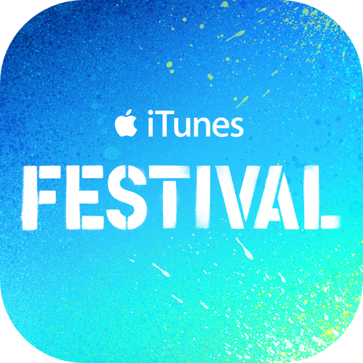 iTunes Festival London 2014 が始まりましたね、現地レポートはあの安田レイさんだそうです