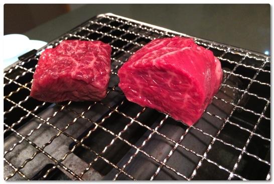 一度行こうと思っていてなかなか行けなかった広島の焼き肉屋「東輝」に行ってきた