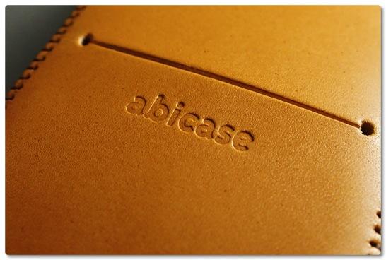 Abicase6 042