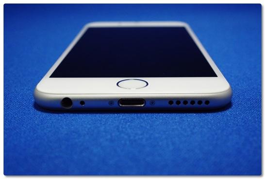 IPhone6 015
