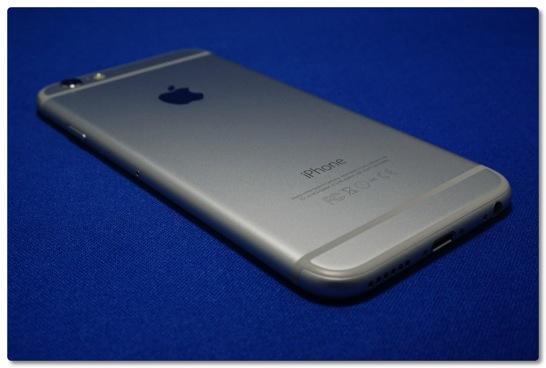 IPhone6 017