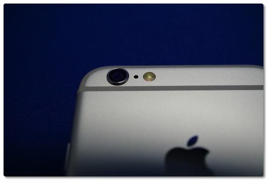 IPhone6 021