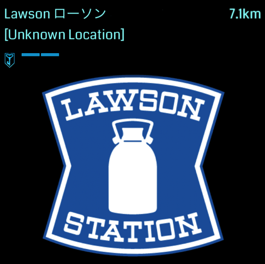 Lawson 1
