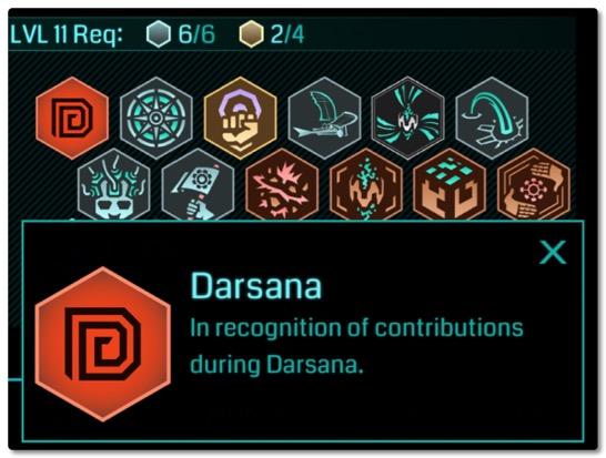 Darsana 064