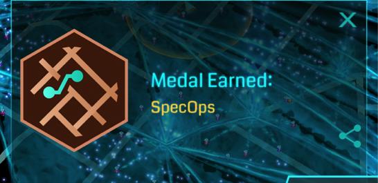 Medal 002