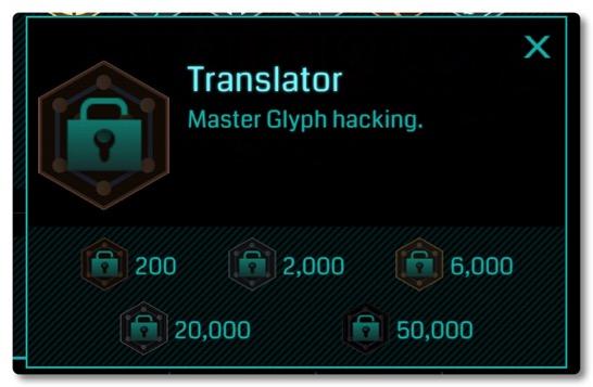 Translator 001