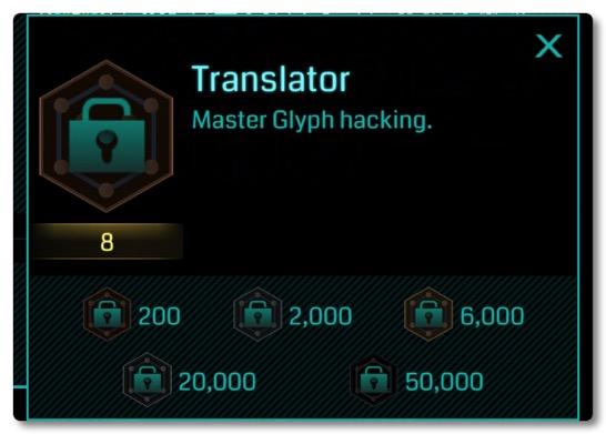 Translator 002