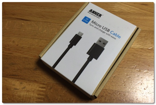 AndroidCable 008