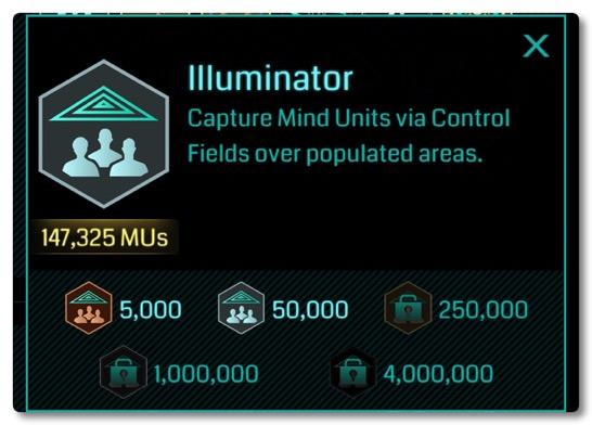 Illuminator 002