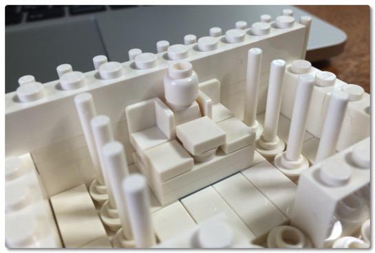 LEGO21022 019