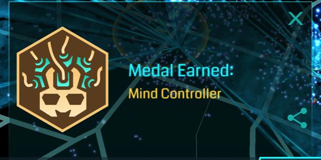 MindControllerGold