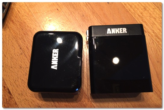 AnkerWallCharger 008
