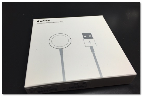 AppleWatchChargeCable 001