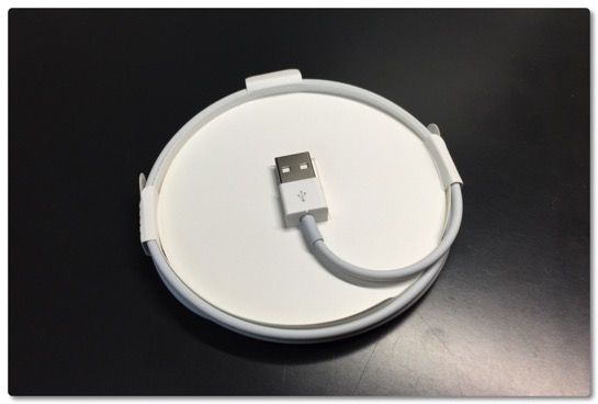 AppleWatchChargeCable 004