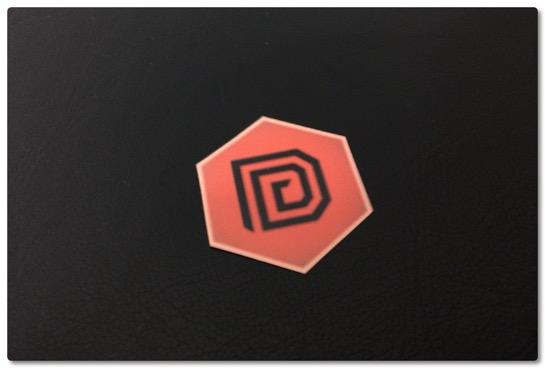 Sticker 002