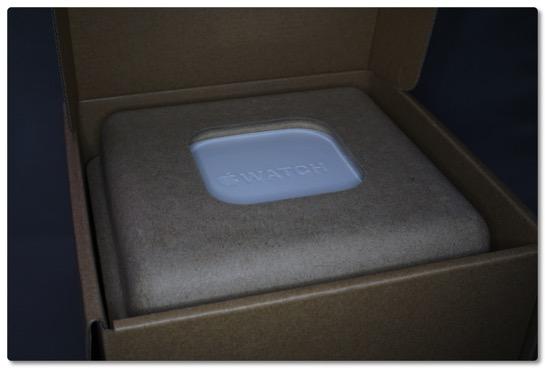 AppleWatchUnpack 001