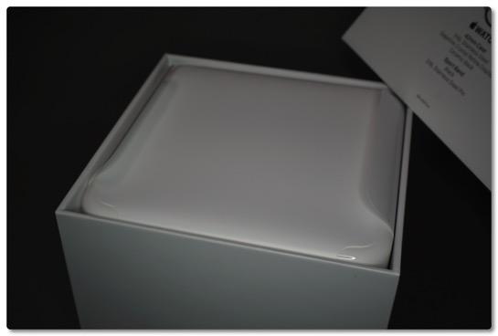AppleWatchUnpack 008
