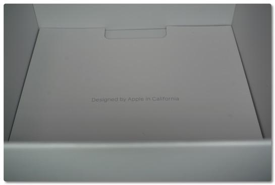 AppleWatchUnpack 009