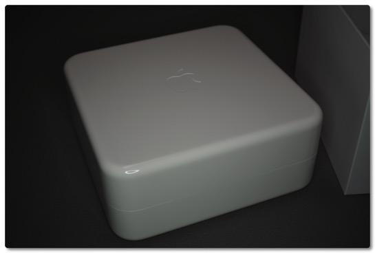 AppleWatchUnpack 011