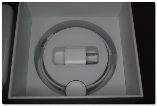 AppleWatchUnpack 012