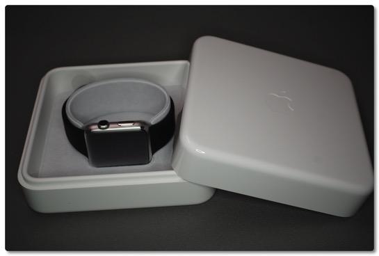 AppleWatchUnpack 013
