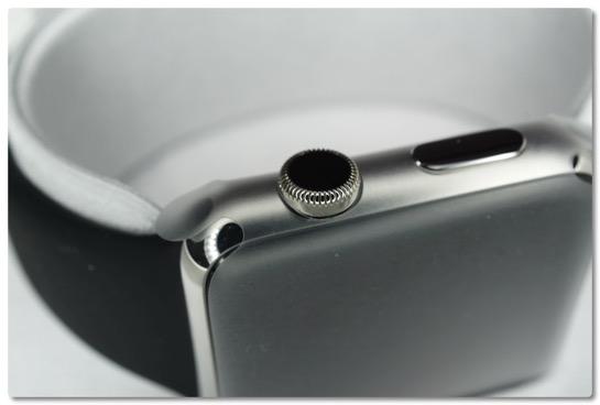 AppleWatchUnpack 014