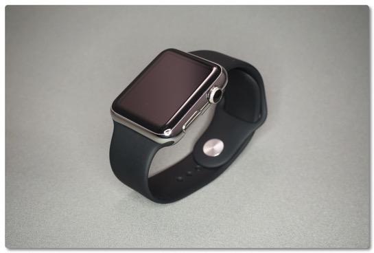 AppleWatchUnpack 020