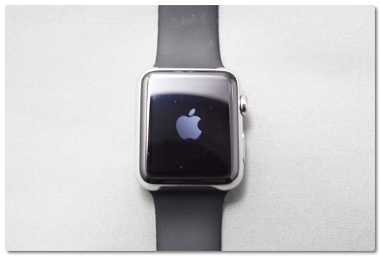AppleWatchUnpack 024
