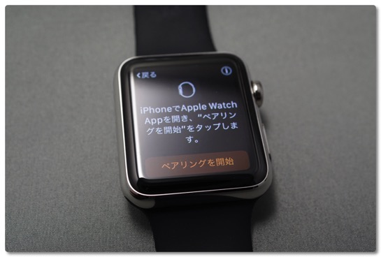 AppleWatchUnpack 028