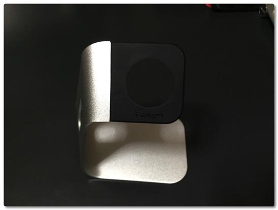 S330 003