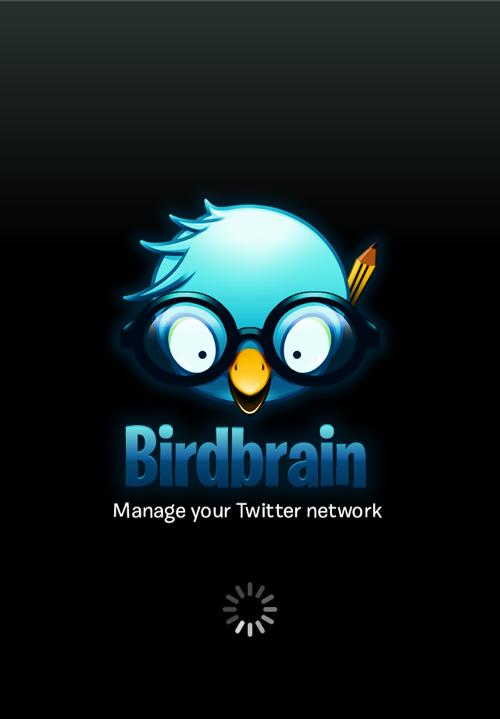 Dpub6 参加者を Twitter で効率的にフォローする方法 #dpub6