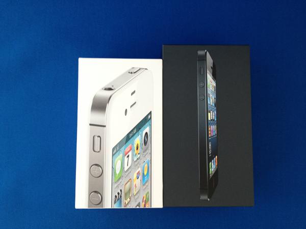 IPhone5 018