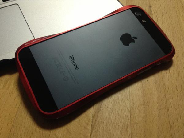 IPhone5Case 008