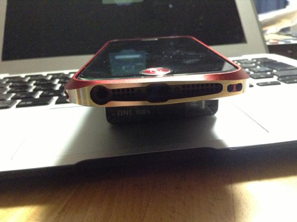 IPhone5Case 012