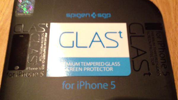 IPhone5Case 019